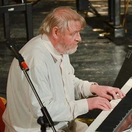 Miroslav Frič